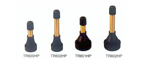 snap in valve for passenger car valve 1