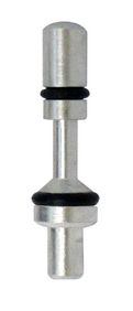 Badger & buckeye halon valve stems